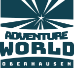 Adventure World in Oberhausen - Lasertag erleben